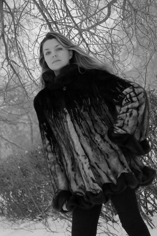 Лилия шакурова самара